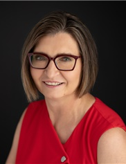 Jana Cole, MD