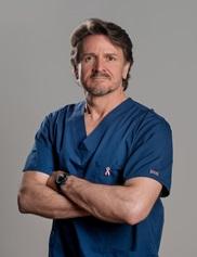Robert Noel, MD