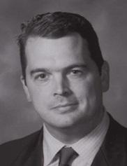 Robert Hagan, MD