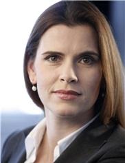 Bianca Knoll, MD