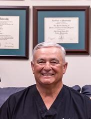 Ralph Rosato, MD