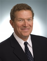 C. Edwin Pittman, MD
