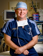 Brian Burns, MD