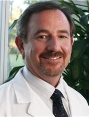 Daniel Calloway, MD