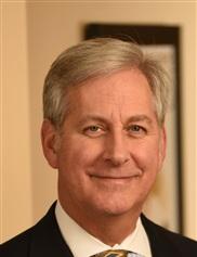 Paul Ringelman, MD