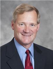 J. Douglas Cusick, MD