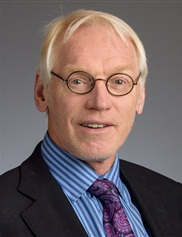Mihkel Oja, MD