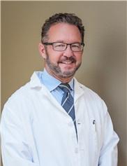 Randall Barnett, MD