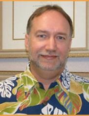 Kevin Dieffenbach, MD