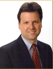 George Papanicolaou, MD