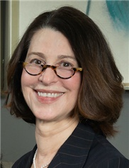 Cheryl White, MD