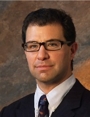Matthew Galumbeck, MD