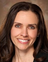 Cecilia Franco-Webb, MD
