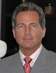 John Corey, MD
