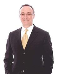 Leonard Tachmes, MD