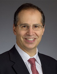 Jeffrey Ascherman, MD