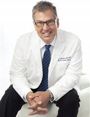 George John Alexander, MD, FACS