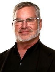 James Fernau, MD, FACS