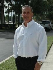 Aldo Lombardo, MD