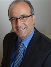 Fouad Samaha, MD