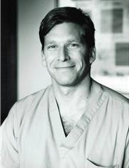 Trevor Born, MD