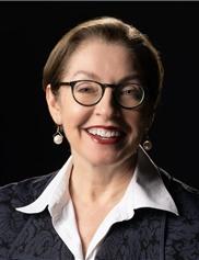 Regina Nouhan, MD