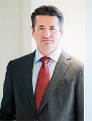 Mario Bernier, MD