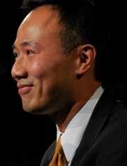 Danny Fong, MD