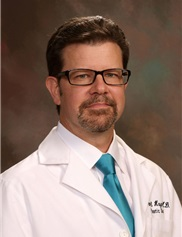 Daniel Haynes, MD