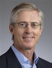 D Scott Rotatori, MD