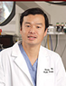 Lawrence Chang, MD