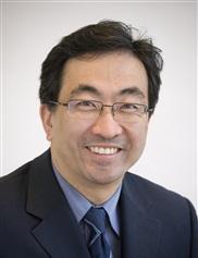 Mark Urata, MD