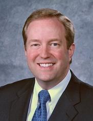 Donald Collins, Jr., MD