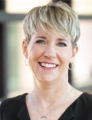 Lisa Hunsicker, MD