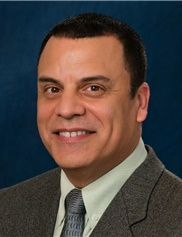 Christopher Constance, MD, FACS