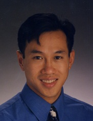 Kenneth Leong, MD