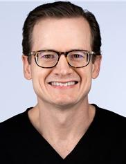 Esteban Marten, MD
