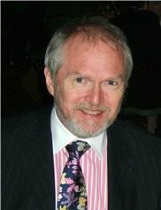 Peter Neligan, MB