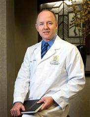 Eugene Sloan, MD
