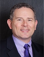 Richard Beil, MD