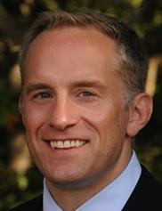 Sean Bidic, MD, FAAP, FACS