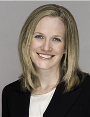 Mary Helen Mahoney, MD
