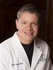 Oscar Ochoa, MD