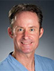 John Rowley, MD