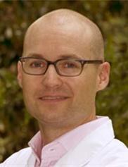 Jon Mathy, MD