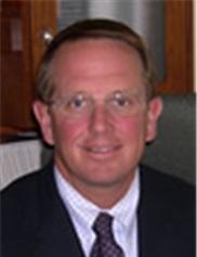Conrad Tirre, MD