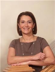 Cynthia Poulos, MD
