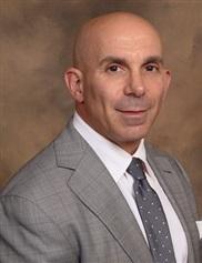 Daniel Bortnick, MD