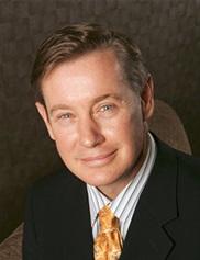 Mark Crispin, MD