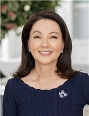 Mihye Choi, MD